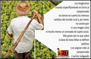 Desafíos De La Educación Rural Movilización Social Por La
